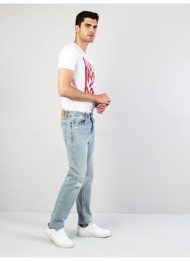 Colin's Jean Pantolon | Regular Lacivert